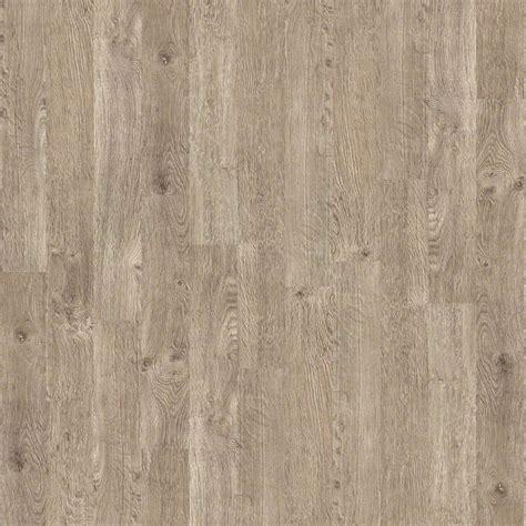 Shaw Avenues Limed Oak SL081 507