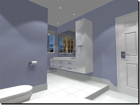 oxshott interior designer interior design for oxshott oxshott village ceramics designs