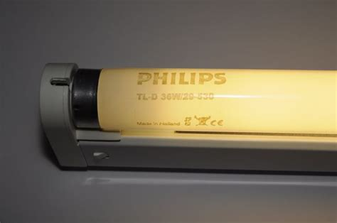 Lu Philips Tld 36w lighting gallery net fluorescent collection philips