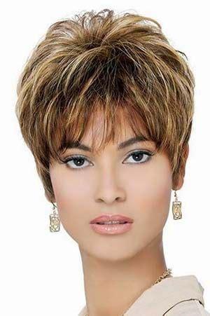 cheveux courts visage ovale coiffure visage ovale femme 50 ans jpg 300 215 451 coupe cheveux