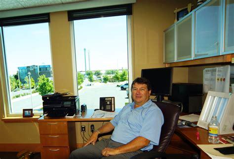 Conway Apartments Kennewick Wa View Property 15 E 1st Kennewick Wa 99336 Office