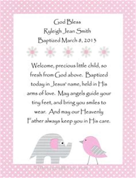 Baby Ls For Nursery by Izzys Christening On Baptisms Baby