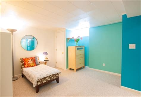 remodeling tips spice up your basement