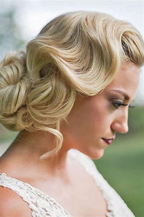 peinados de los aos 60 espinterestcom peinados de novia vintage boho y glam 191 c 243 mo se diferencian