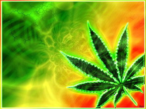 Ganja Abstact rasta background images pictures becuo 420