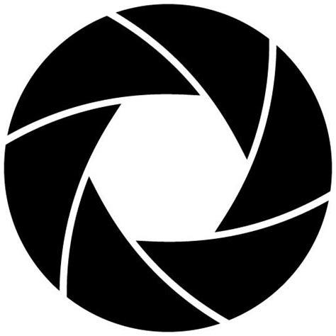 jalousie symbol flat 6 items leaf shutter by ragnarokkr79 on deviantart
