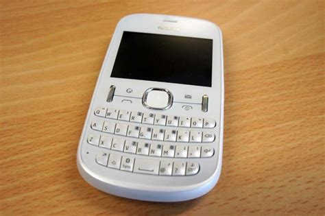 romantic themes for nokia asha 201 used nokia asha 201 for 8000 ngn sold 11 phone