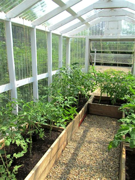 greenhouse floor plans floor plans for small greenhouses google search plants