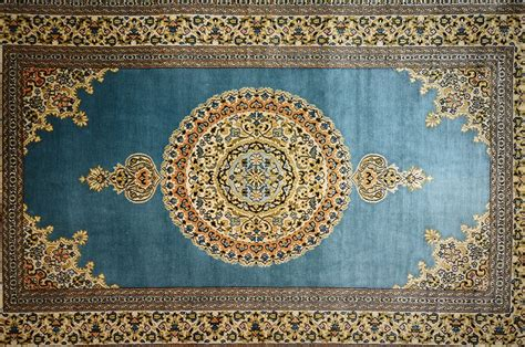 Silk Rugs India by Fe 1 Rug India Ultra Silk Rugs Kashmir Golden Rug