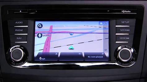 mazda 3 navigation system 2013 mazda3 navigation system tutorial