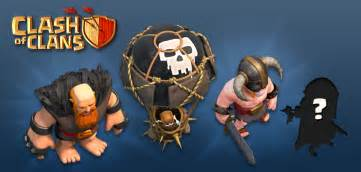 The level 6 archer is a level 5 mortar will not kill it with one hit