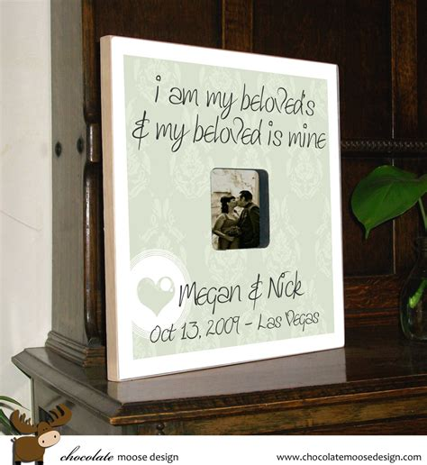 personalized gifts ideas wedding anniversary gifts personalized wedding