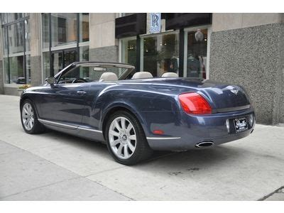 small engine repair training 2008 bentley continental flying spur free book repair manuals service manual how to clean filter on a 2008 bentley continental flying spur service manual