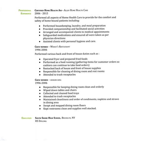 salon receptionist resume sle http resumesdesign salon resume office assistant resume