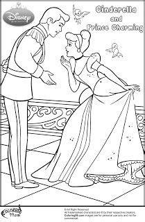 cinderella happy birthday coloring pages cinderella being a servant coloring page cinderella