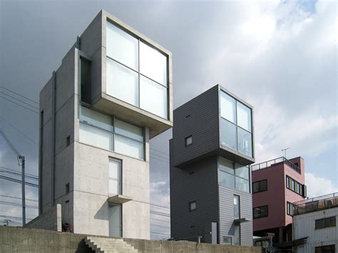 contemporary architecture characteristics contemporary japanese architecture style characteristics