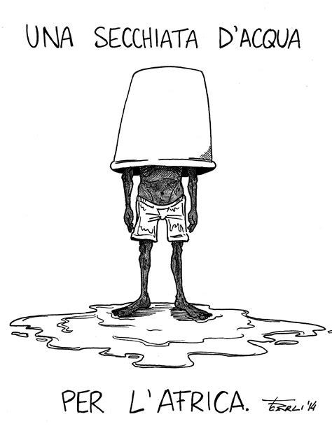 Vignette | Blog lane | Pagina 2