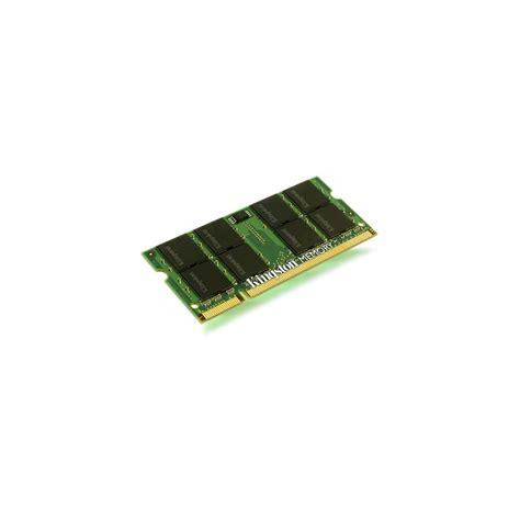 Ram Laptop Kingston 4gb Ddr3l Kingston 4gb Ddr3l 1600mhz Notebook Ram Essential It Solutions