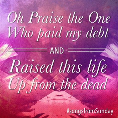 comforting christian songs jesus paid it all bible verse art and the one on pinterest