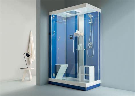 vasche docce idromassaggio doccia vasca prezzi