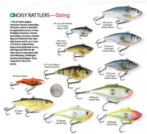 what is a bait what is the best bait for walleye fishing howtohookem