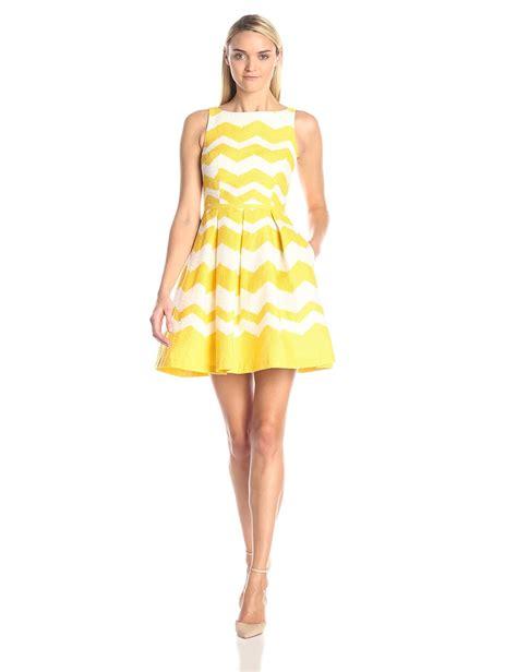 easter dresses for cheap easter dresses for all dresses