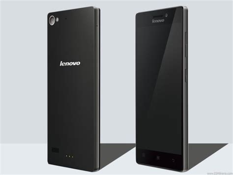 Tablet Lenovo Vibe X2 Pro lenovo vibe z2 and x2 prices now confirmed phonesreviews uk mobiles apps networks software