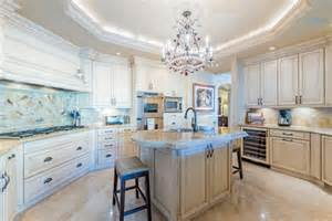 Florida Kitchen Design Kitchen Decorating And Designs By 41 West Naples