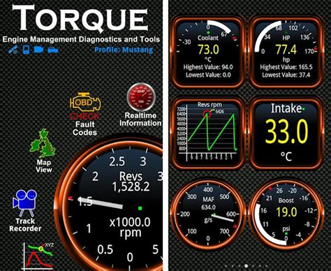 torque obd2 apk wireless obd2 scan tool why don t you one nico club