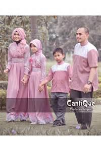 baju muslim 2014 sarimbit keluarga baju sarimbit keluarga untuk pesta busana sarimbit keluarg