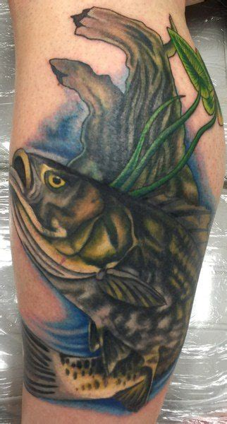 best tattoo shops in new jersey best artists in new jersey top shops studios