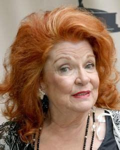 The Bold And The Beautiful Darlene Conley Dies At 72 by Actresses And House On
