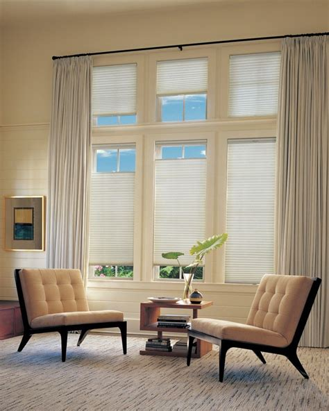 blinds for living room cellular shades honeycomb window shades blind spot