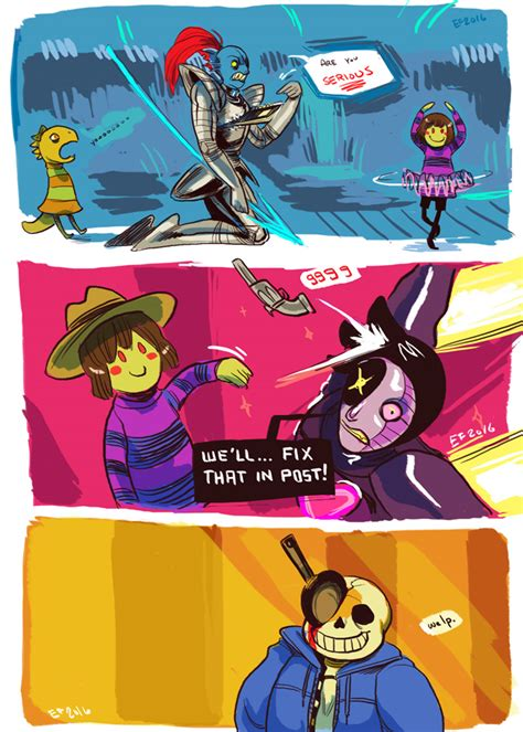 cara membuat cerpen sad ending spoilers the genocide route is a little silly if you