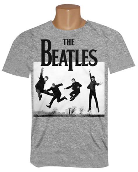 beatles merchandise store beatles t shirts