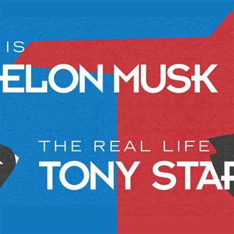 elon musk biography price 1000 images about space and spacex on pinterest tesla