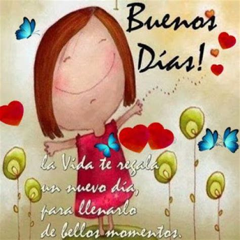 17 best images about imagenes de buenos dias amor on 17 best images about buenos dias on pinterest amigos