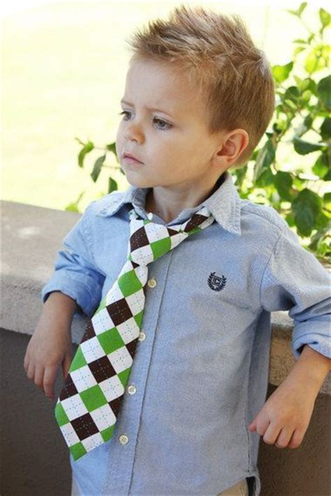 childrens haircuts colorado springs best 25 hair styles for boys ideas on pinterest