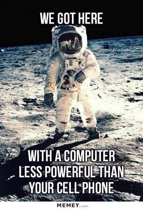 Astronaut Meme - funny astronauts moon page 2 pics about space