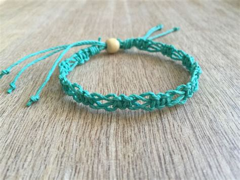 Hemp Macrame Patterns - 25 best ideas about hemp bracelet patterns on