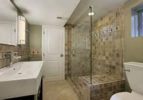 badezimmerrenovierung checkliste badezimmerrenovierung schritt f 252 r schritt zum wohlf 252 hlbad