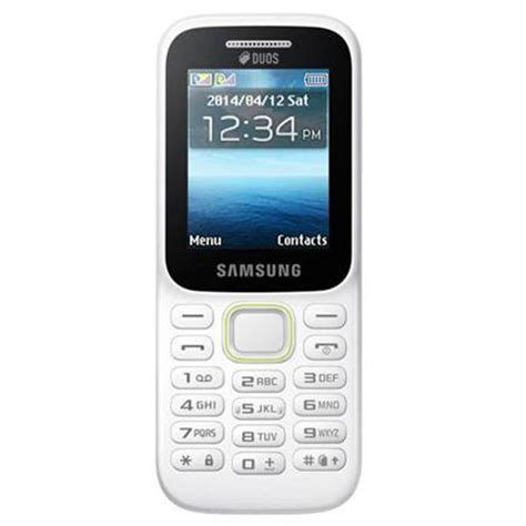 samsung mobile products samsung guru 2 mobile price specification
