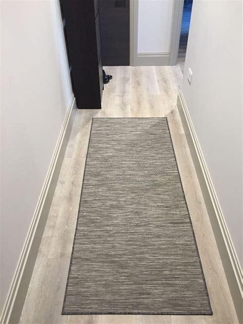 ikea rug runner hallway runner rugs ikea rug designs