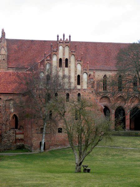 Ayla Gotik kostenlose stock fotos rgbstock kostenlose bilder zisterzienserkloster ayla87 january