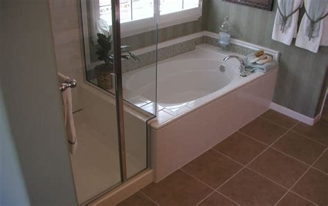 home remodeling contractor in jacksonville illinois cl