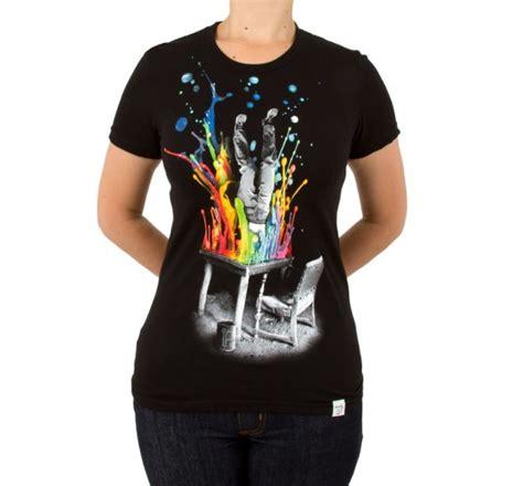 Handmade Tshirts - august 2017 shirts rock