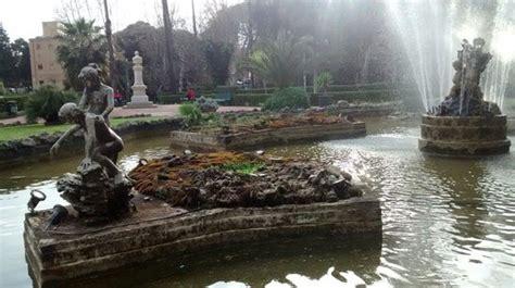 hotel giardini inglesi palermo giardino inglese palermo all you need to before