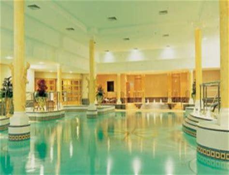 Four Seasons Hotel Hale Barns marriott hotel manchester airport