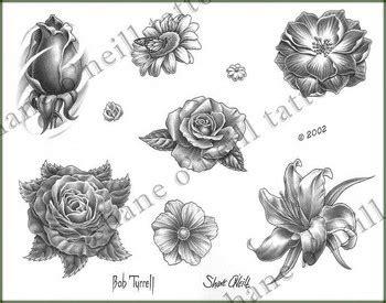 tattoo flash medium tattoos flash on tattoo flash designs nevada page 1 flash