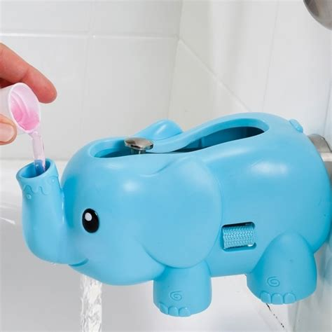 bathtub faucet protector tub spout cover baby bathroom spout cover safety bathtub